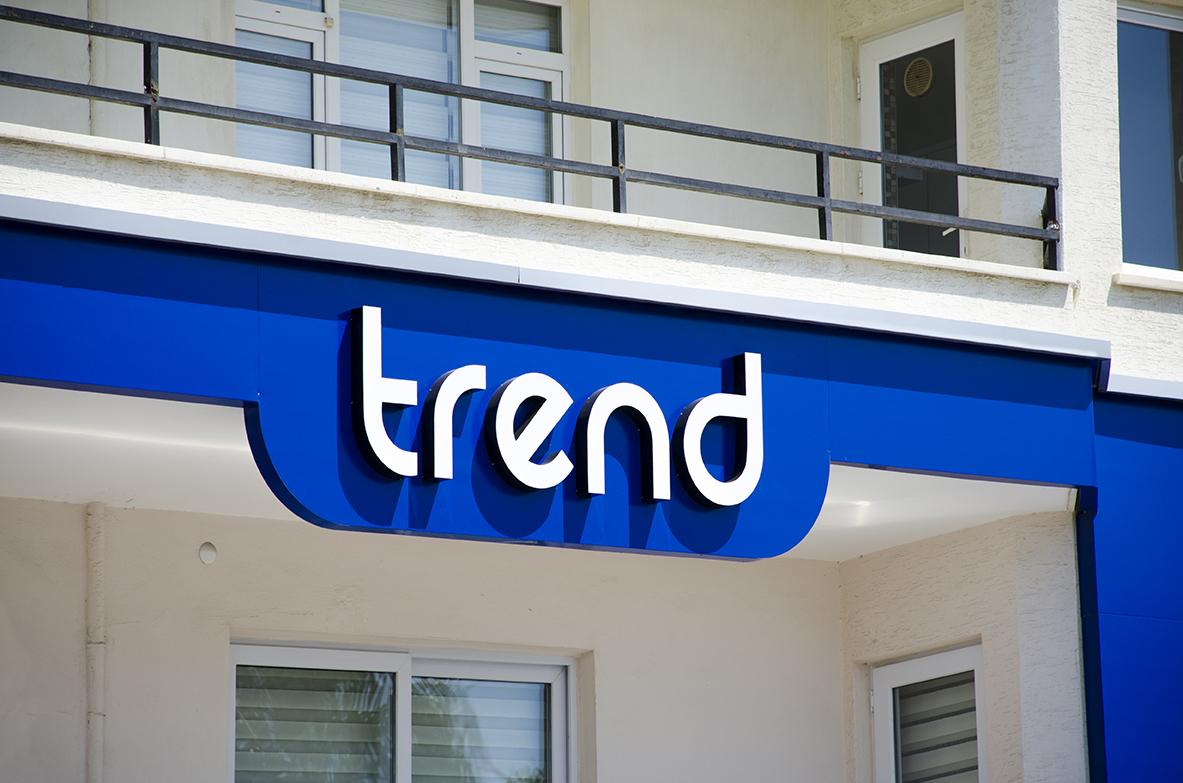 TrendDetayK