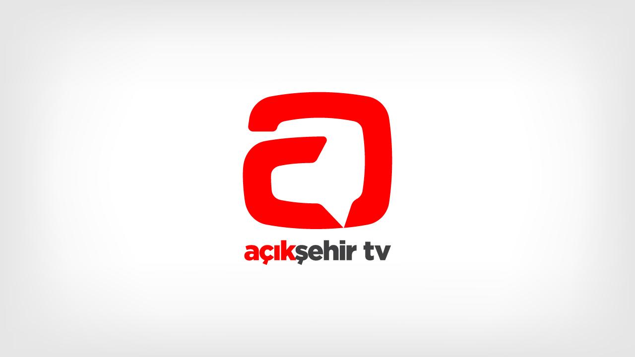 aciksehir_logo