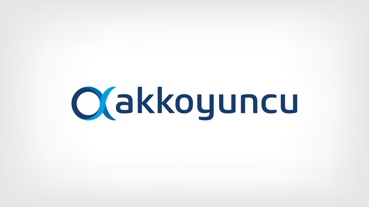 akkoyuncu_logo