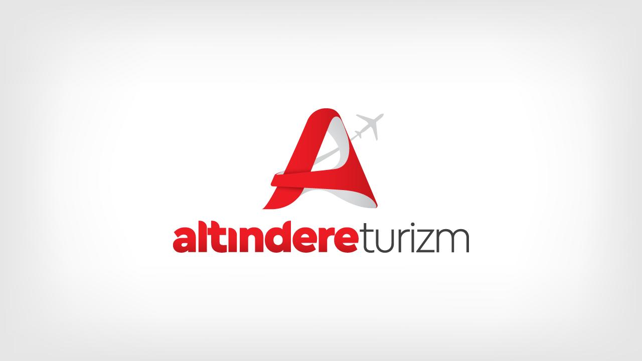 altindere_logo