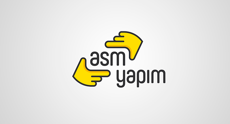 asm_yapi