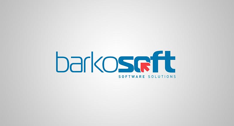 barkosoft
