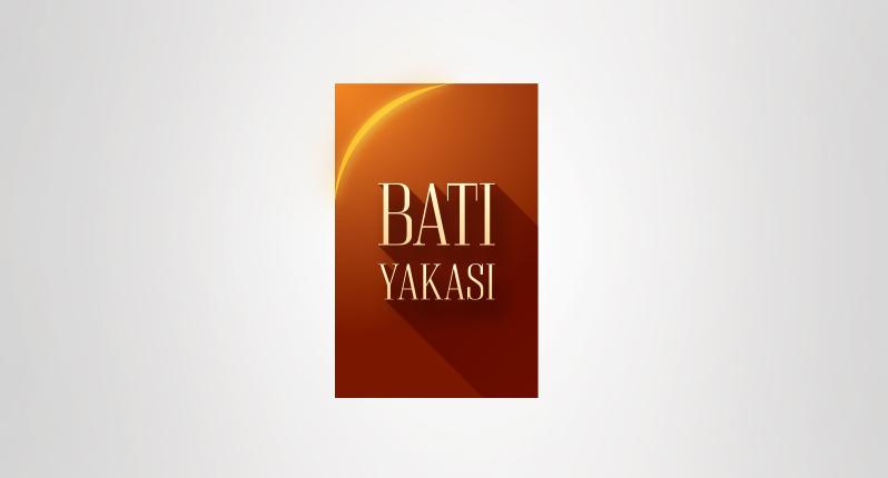 bati_yakasi