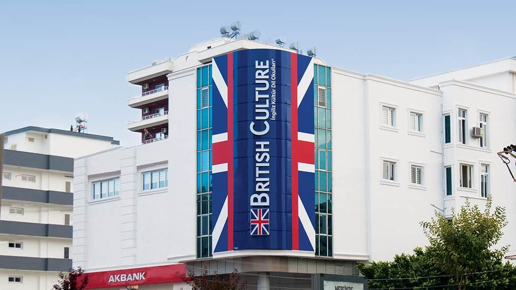 british-culture