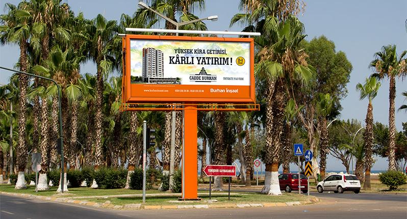 buhan-insaat-billboard1