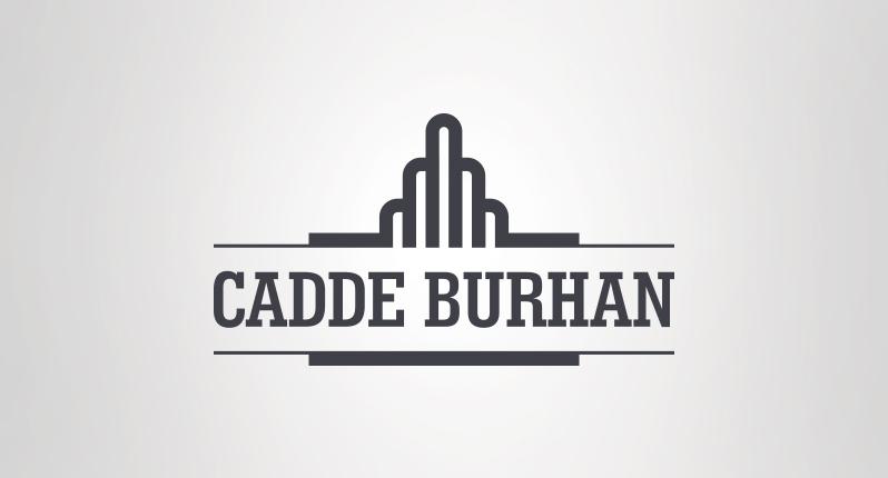 cadde_burhan
