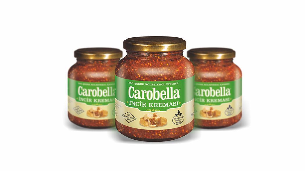 carobella-5