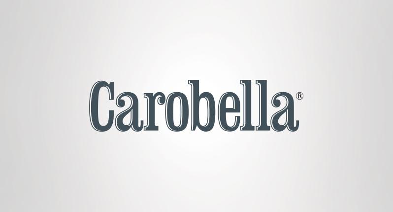 carobella
