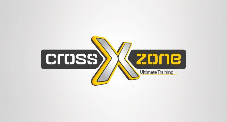 cross_zone