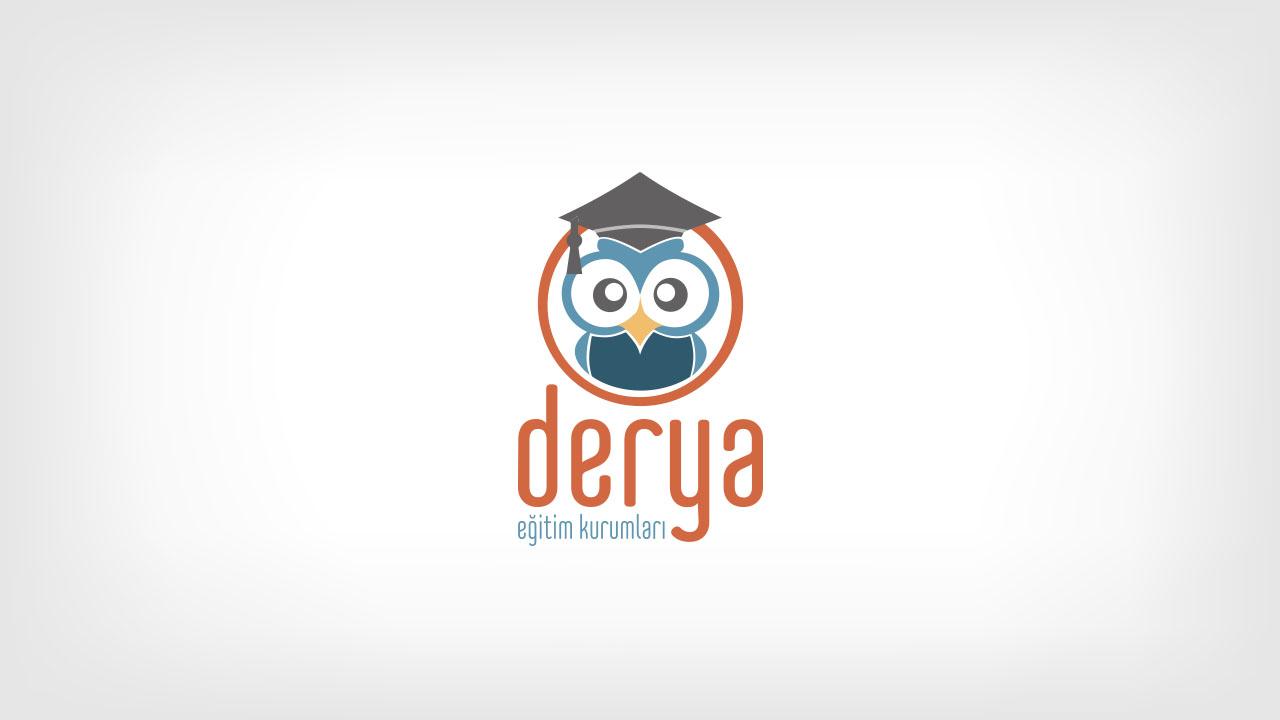 derya_egitim_kurumlari