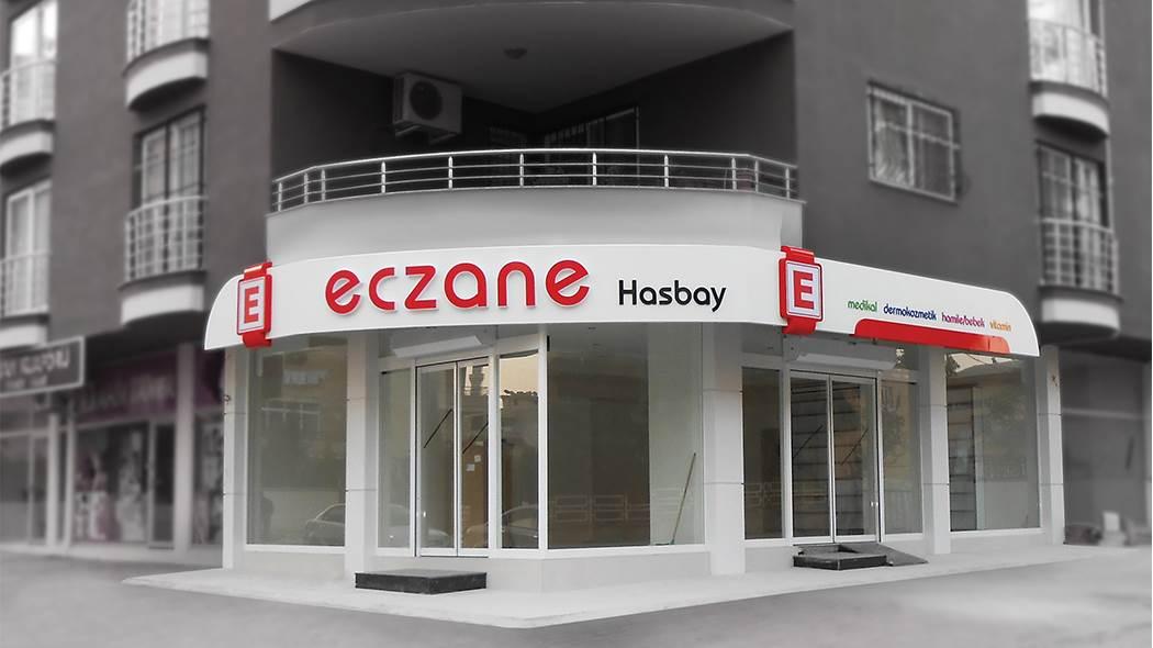 eczane-hasbay