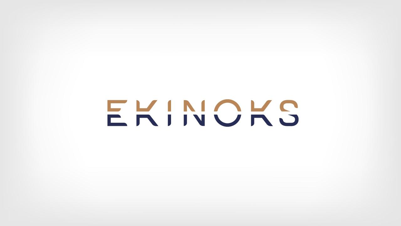 ekinoks_logo