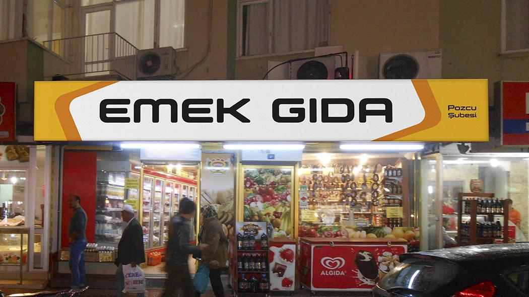 emek-gida