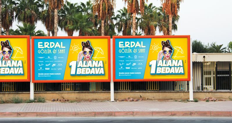 erdal_optik_billboard