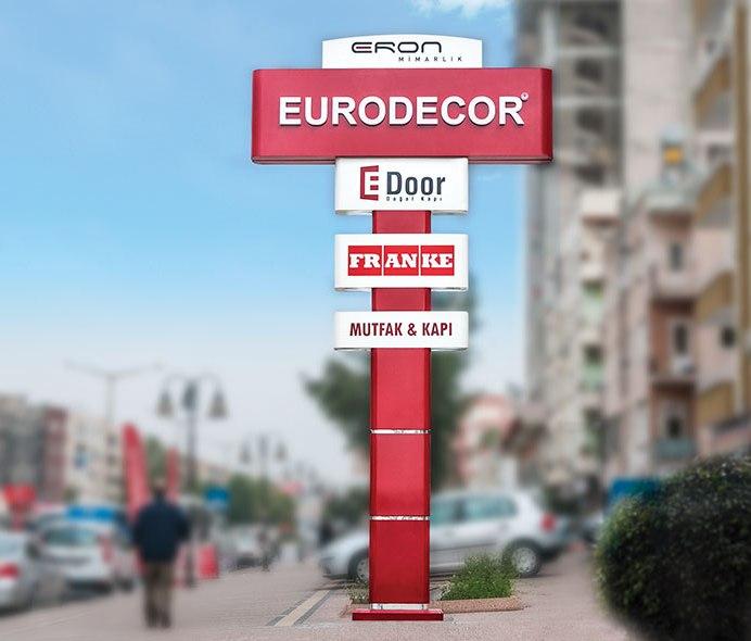 eurodecor