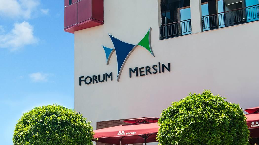 forum-mersin