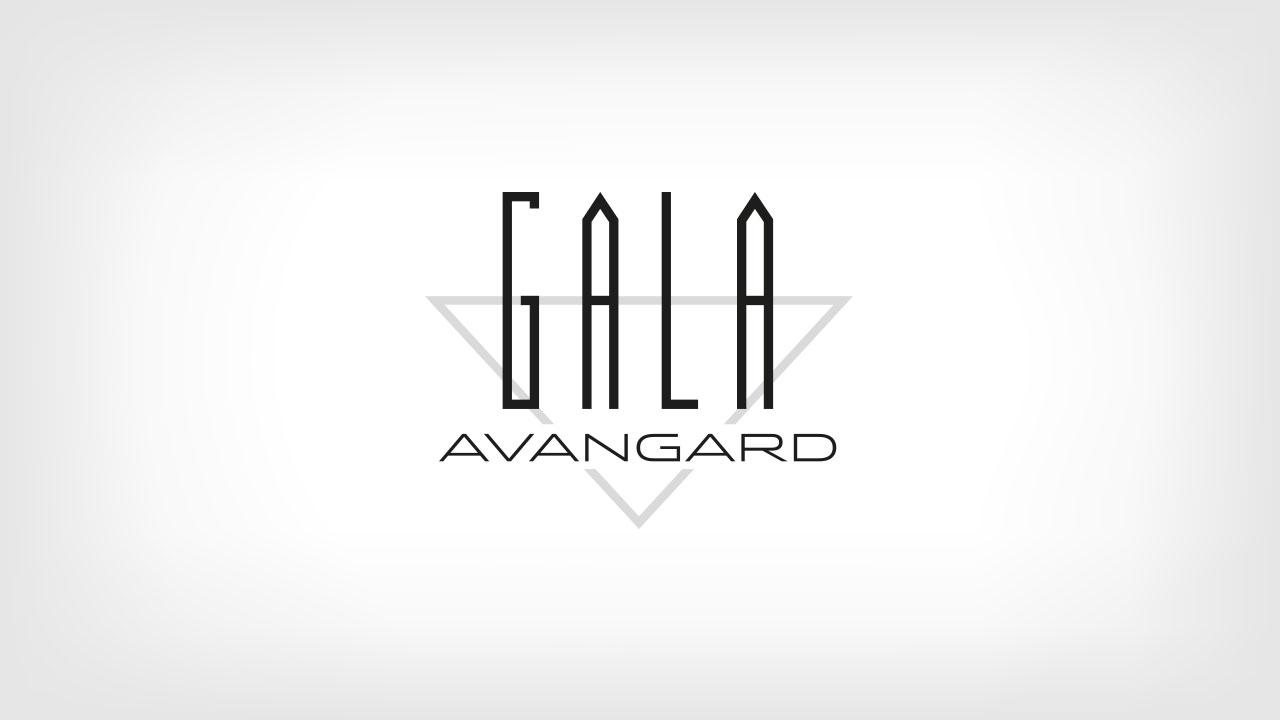 gala_avangart