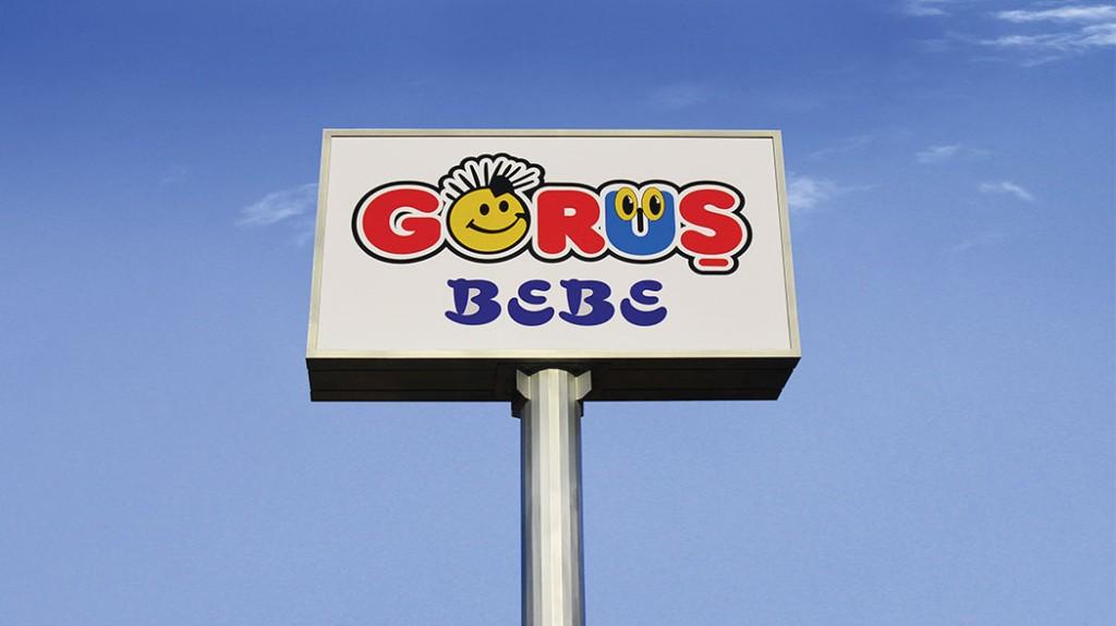 gorus-bebe-1024x575