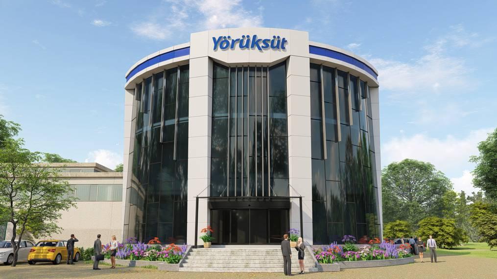 gradi-yoruksut-0000