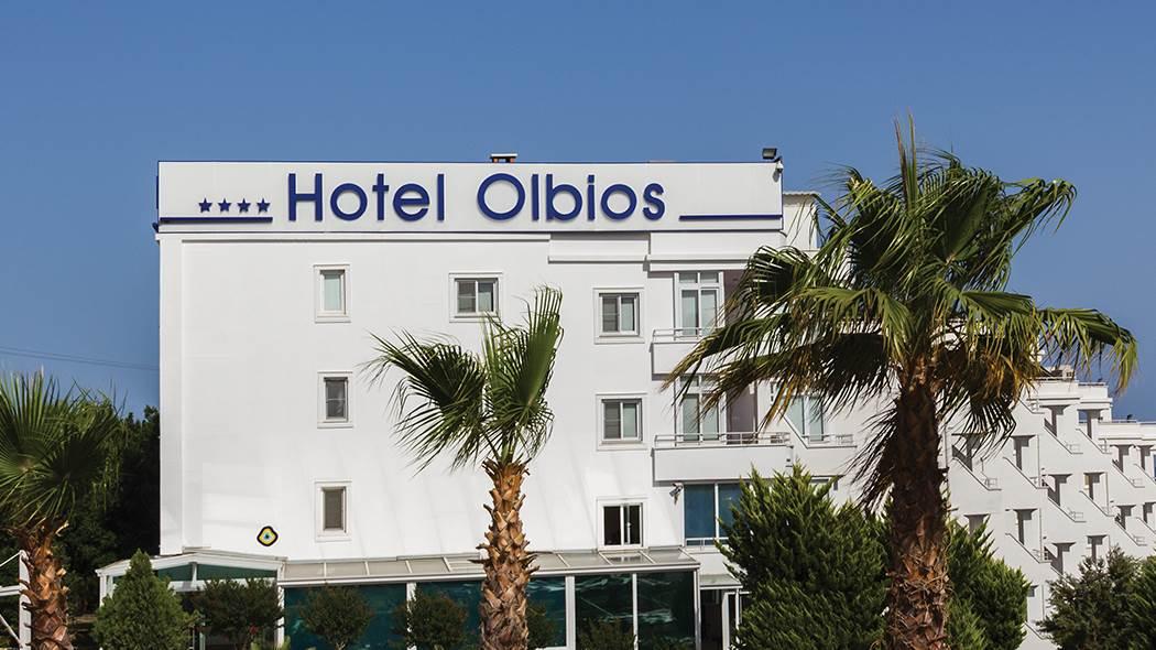 hotel-olbios