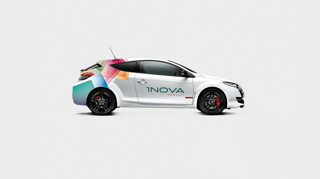 inova-concept