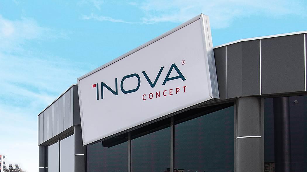 inova-concept1