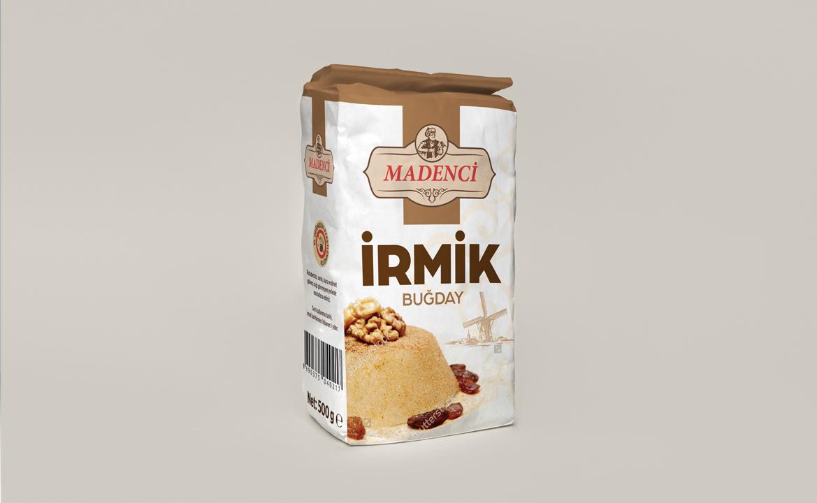 irmik_0