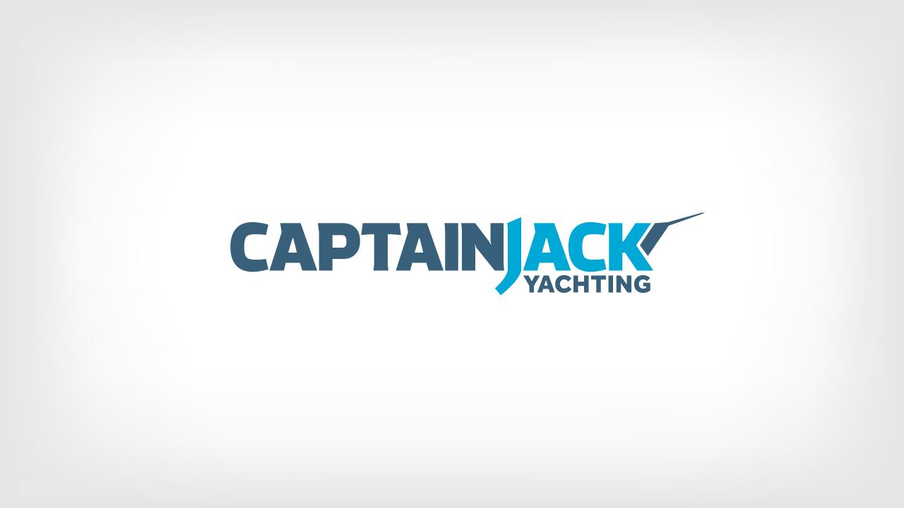 jack_logo