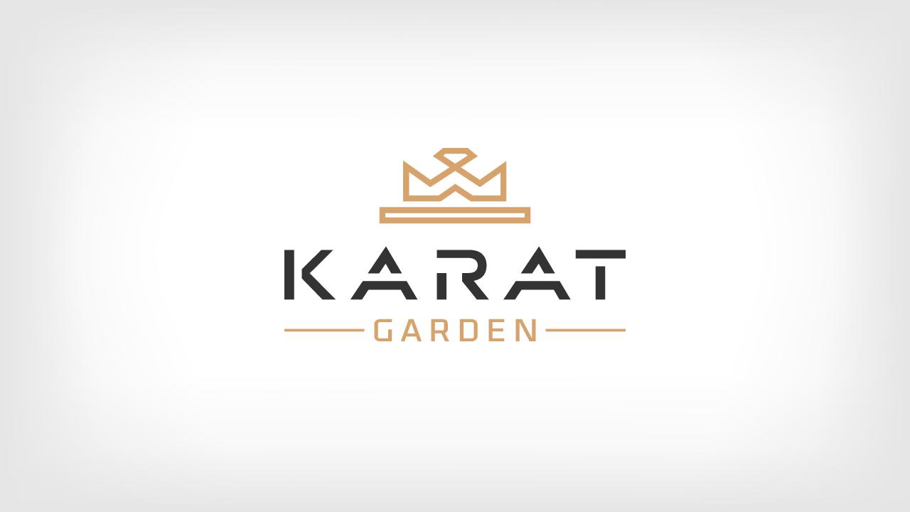 karat_logo