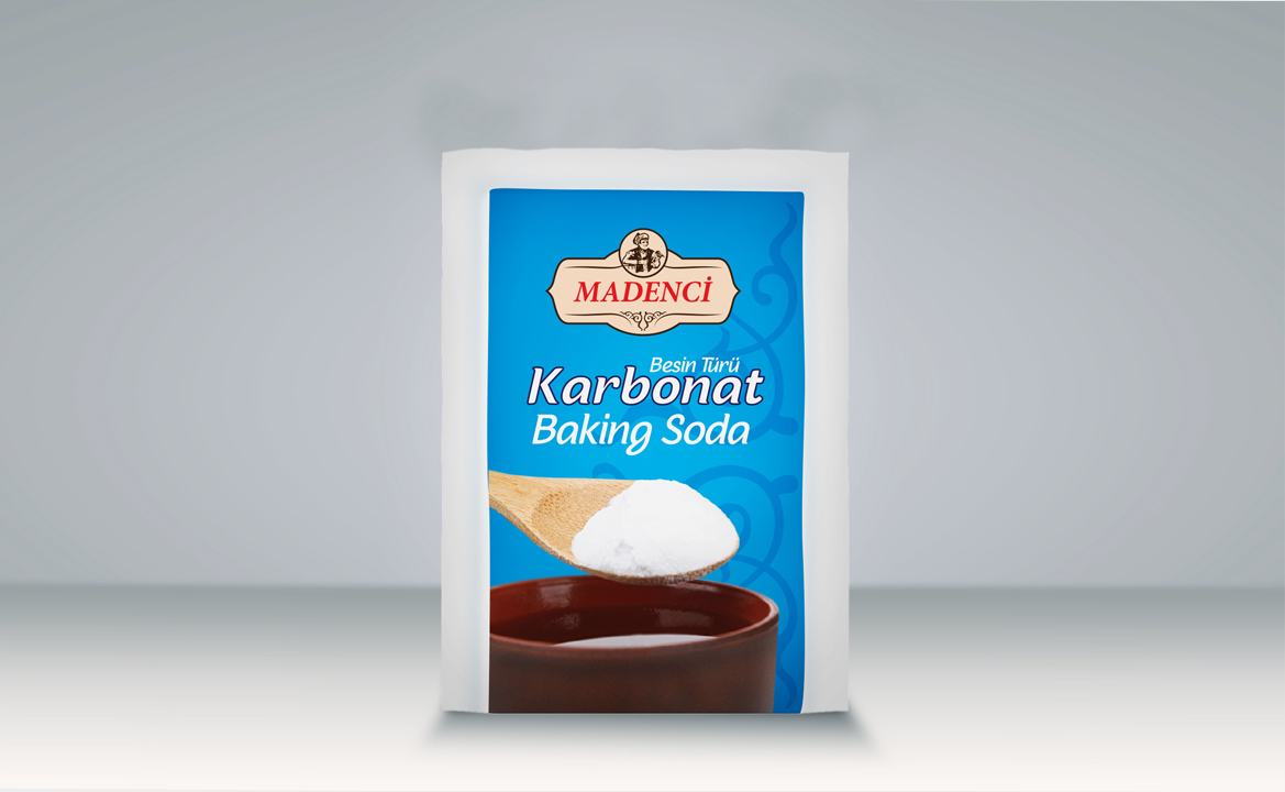 karbonat_0