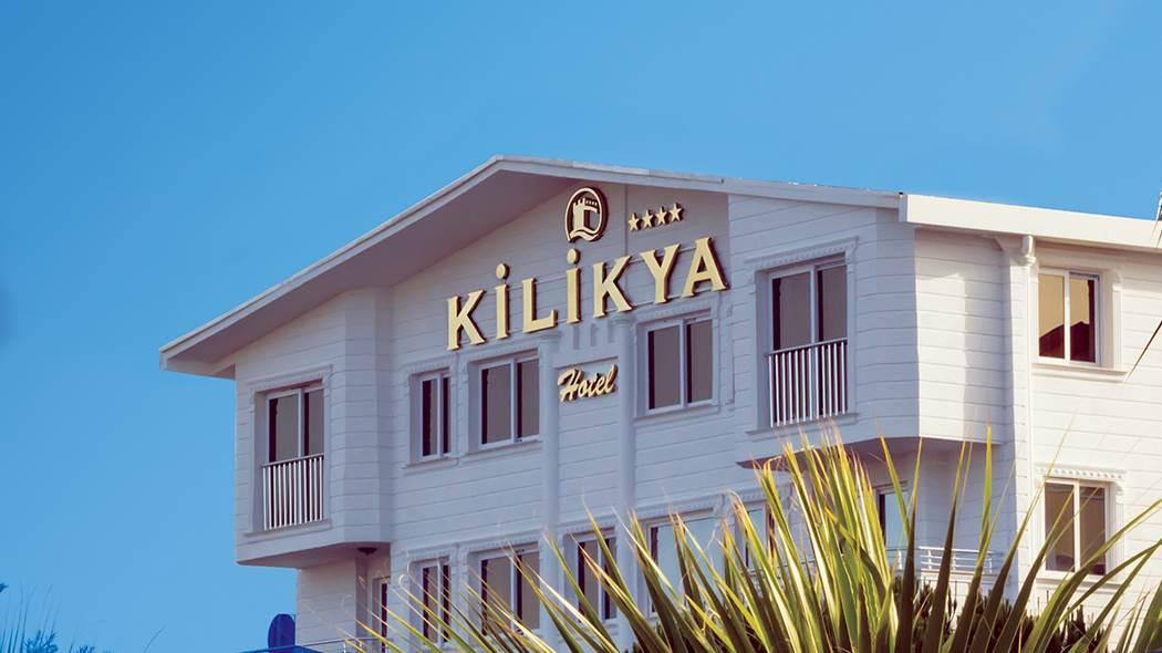 kilikya-hotel