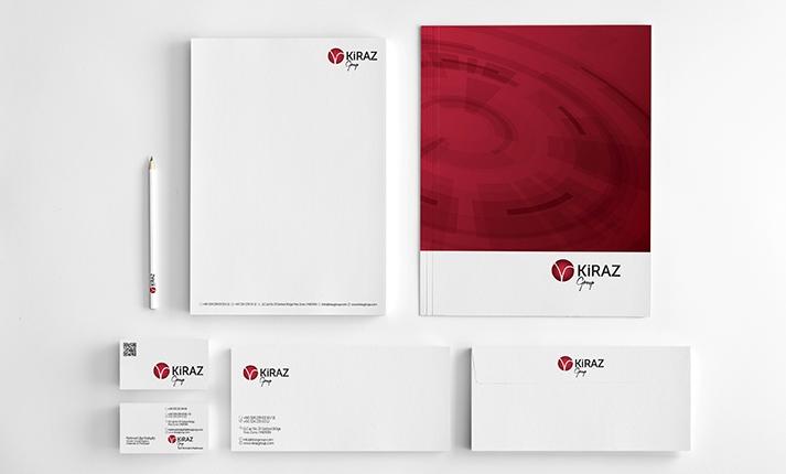 kiraz_group