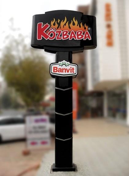 kozbaba-1