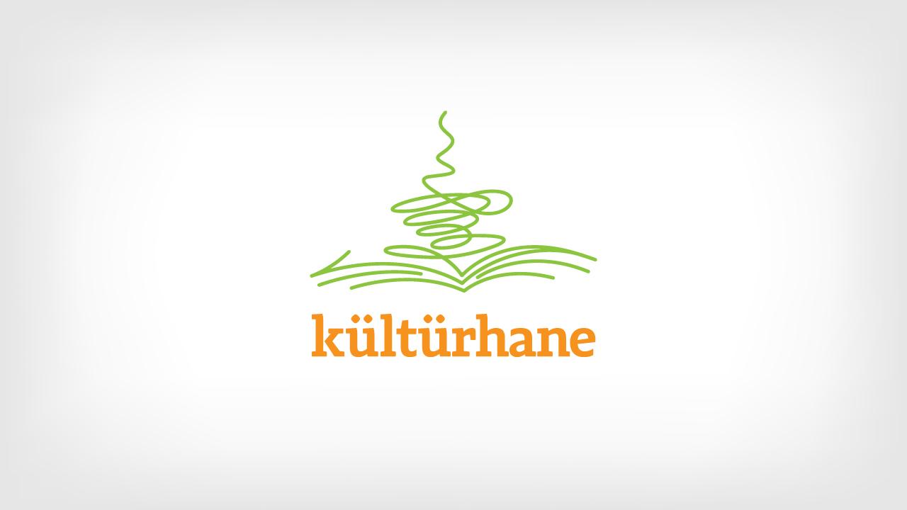 kulturhane_logo