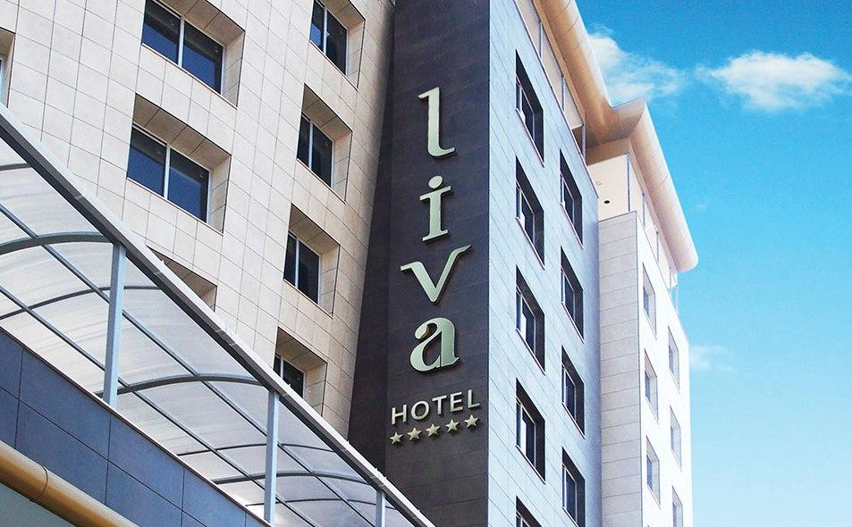liva-hotel