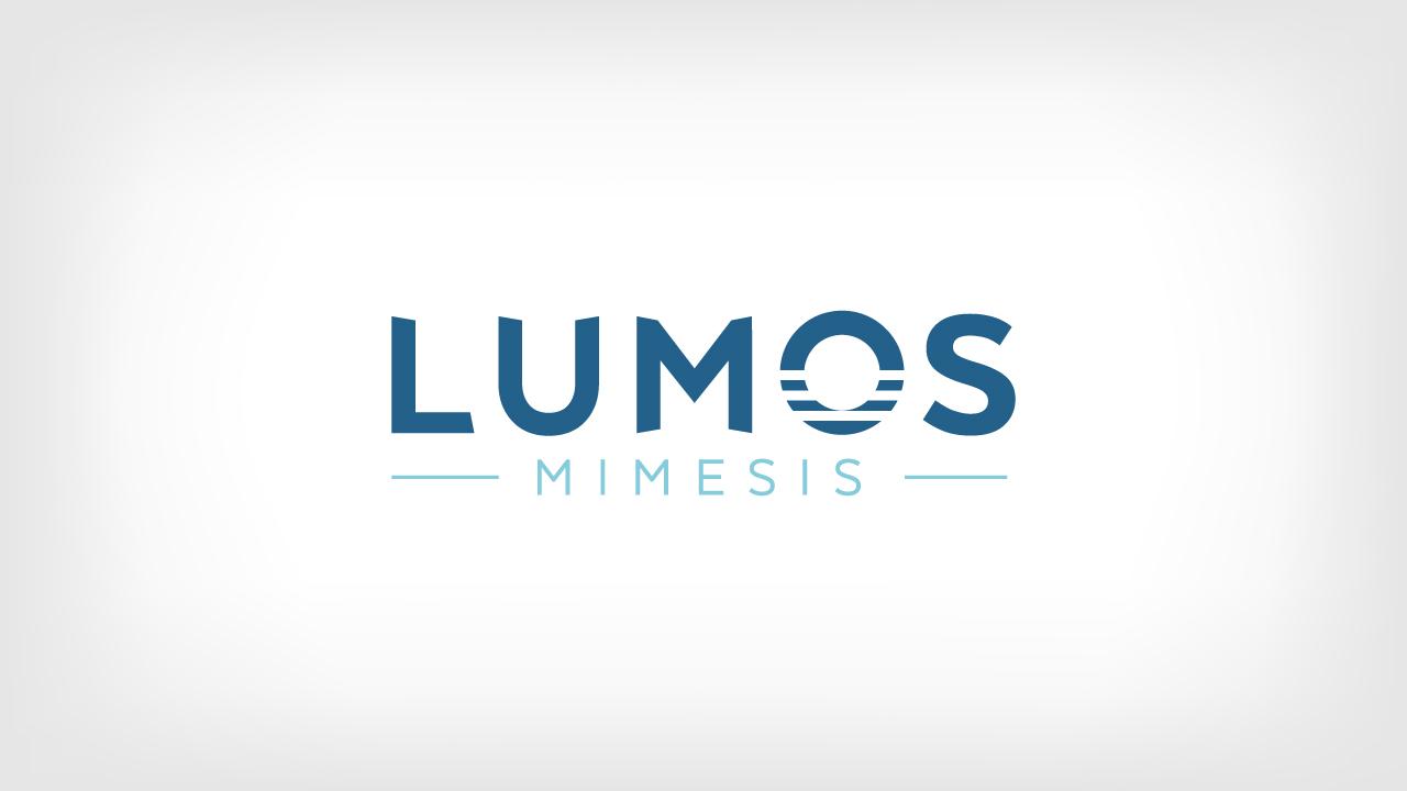 lumos_logo