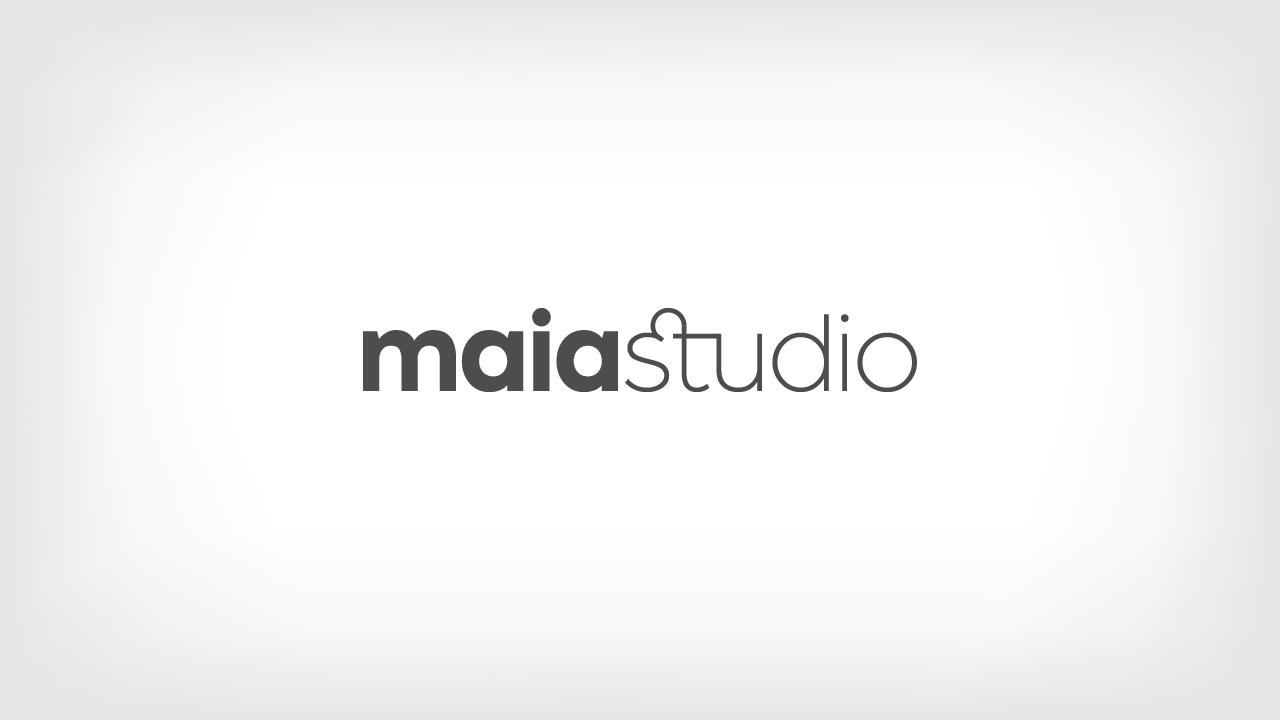 maia_logo