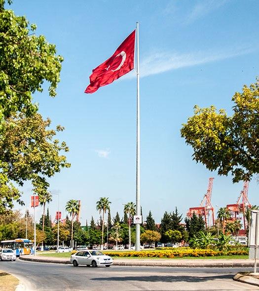 mersin-belediyesi