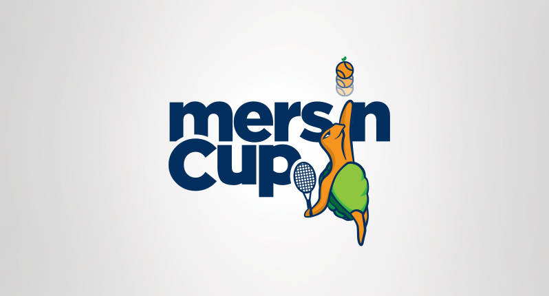 mersin_cup
