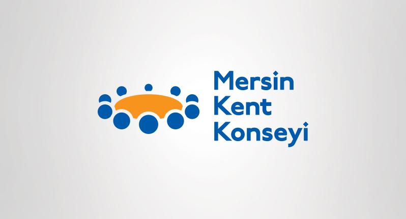 mersin_kent_konseyi