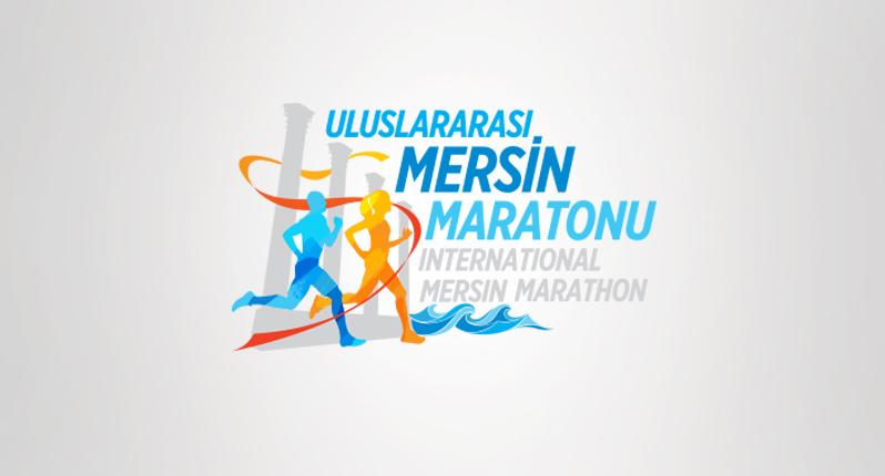 mersin_marathon_0