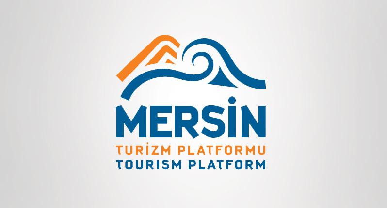 mersin_turizm_platformu