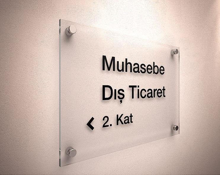muhasebe-