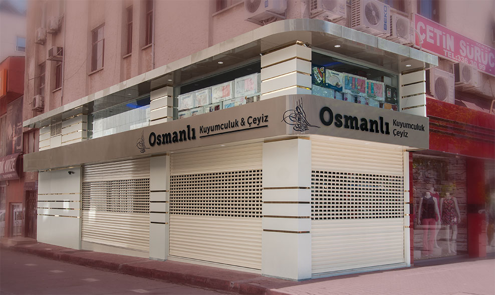 osmanlaaocsae-kuyumculuk