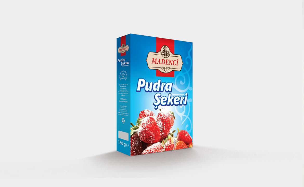 pudrasekeri_0