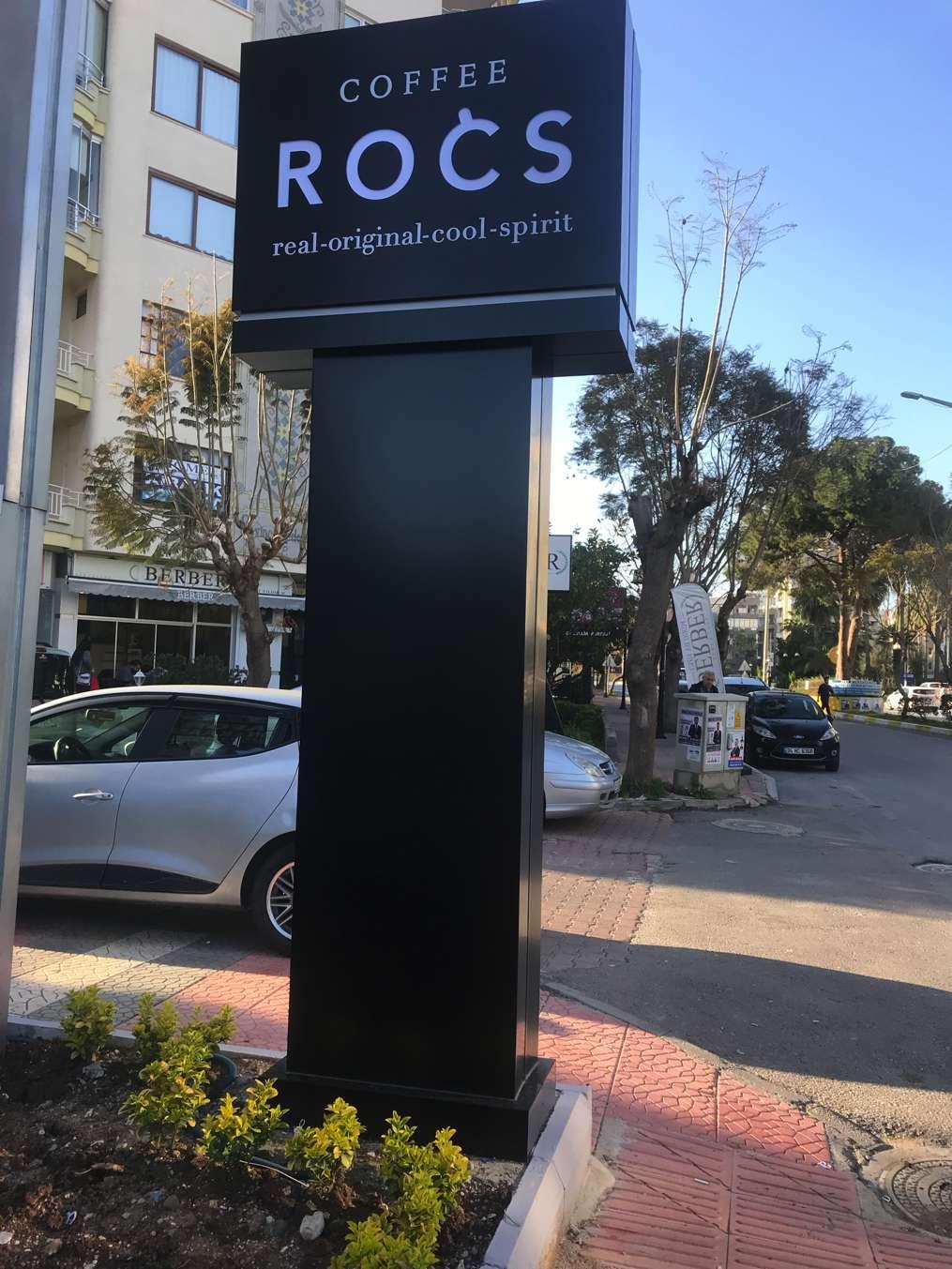 rocs-0000