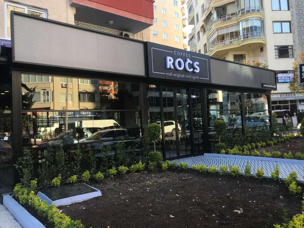 rocs-0001