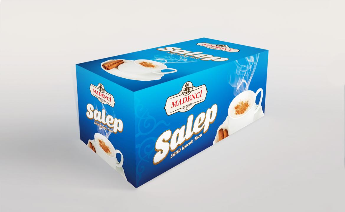 salep_0