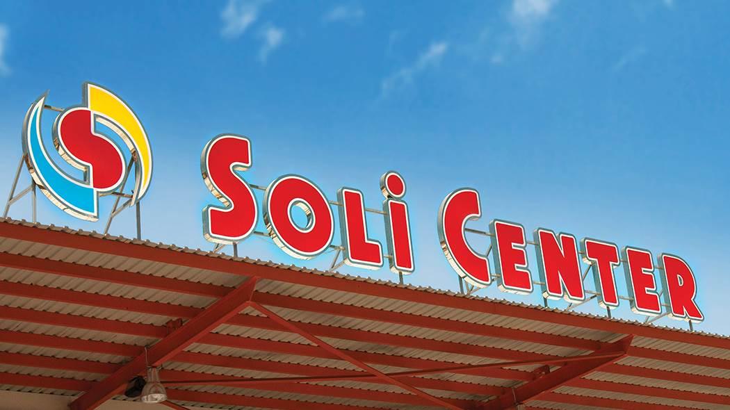 soli-center