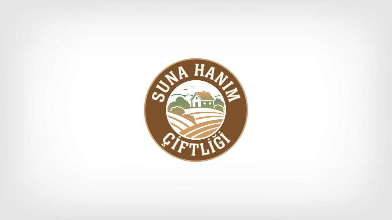 sunahanim_logo